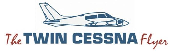 TTCF Logo