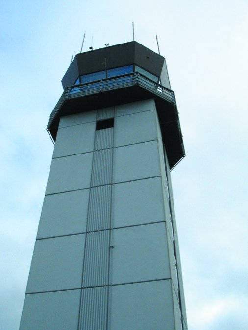 TowerOfPowerProcessed