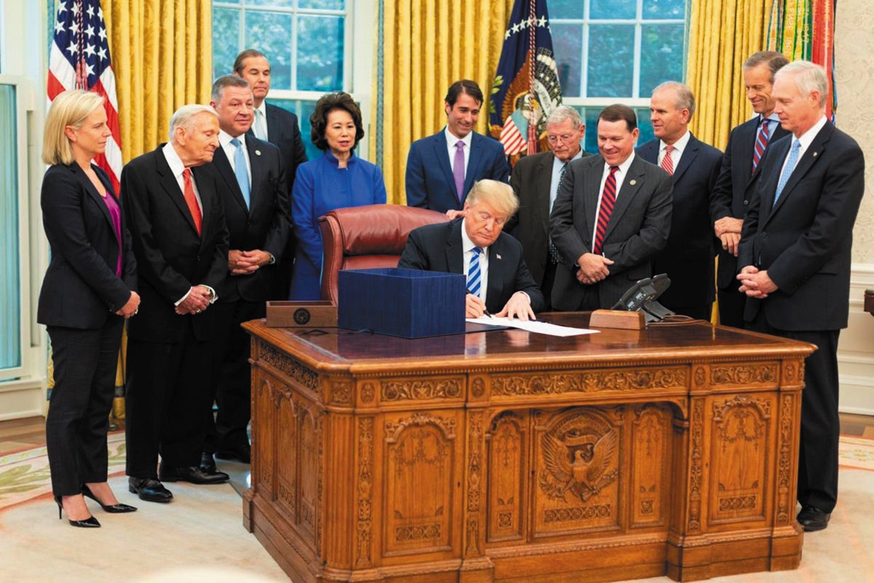 SigningProcessed