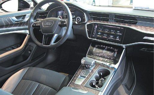 Audi_1processed