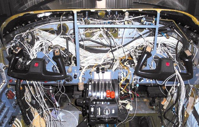 340PanelGuttedProcessed1