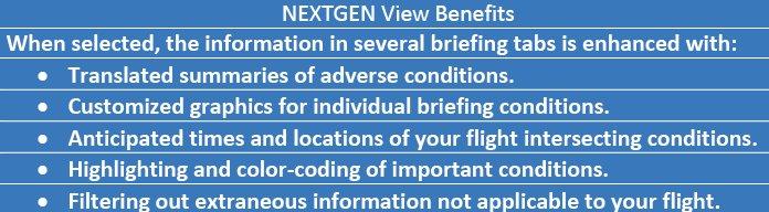 NEXTGEN_View_Benefits_[Table]processed
