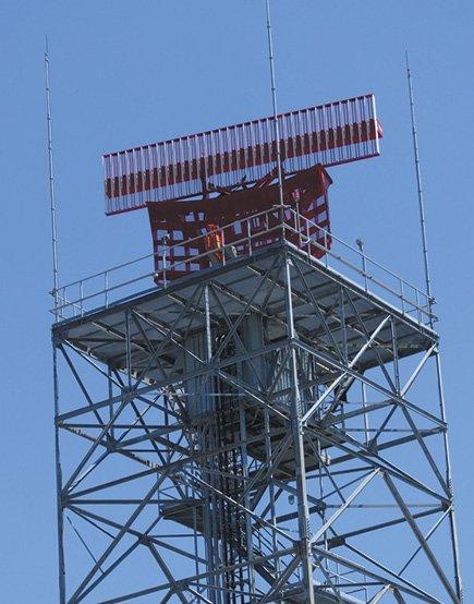 Radar1processed1