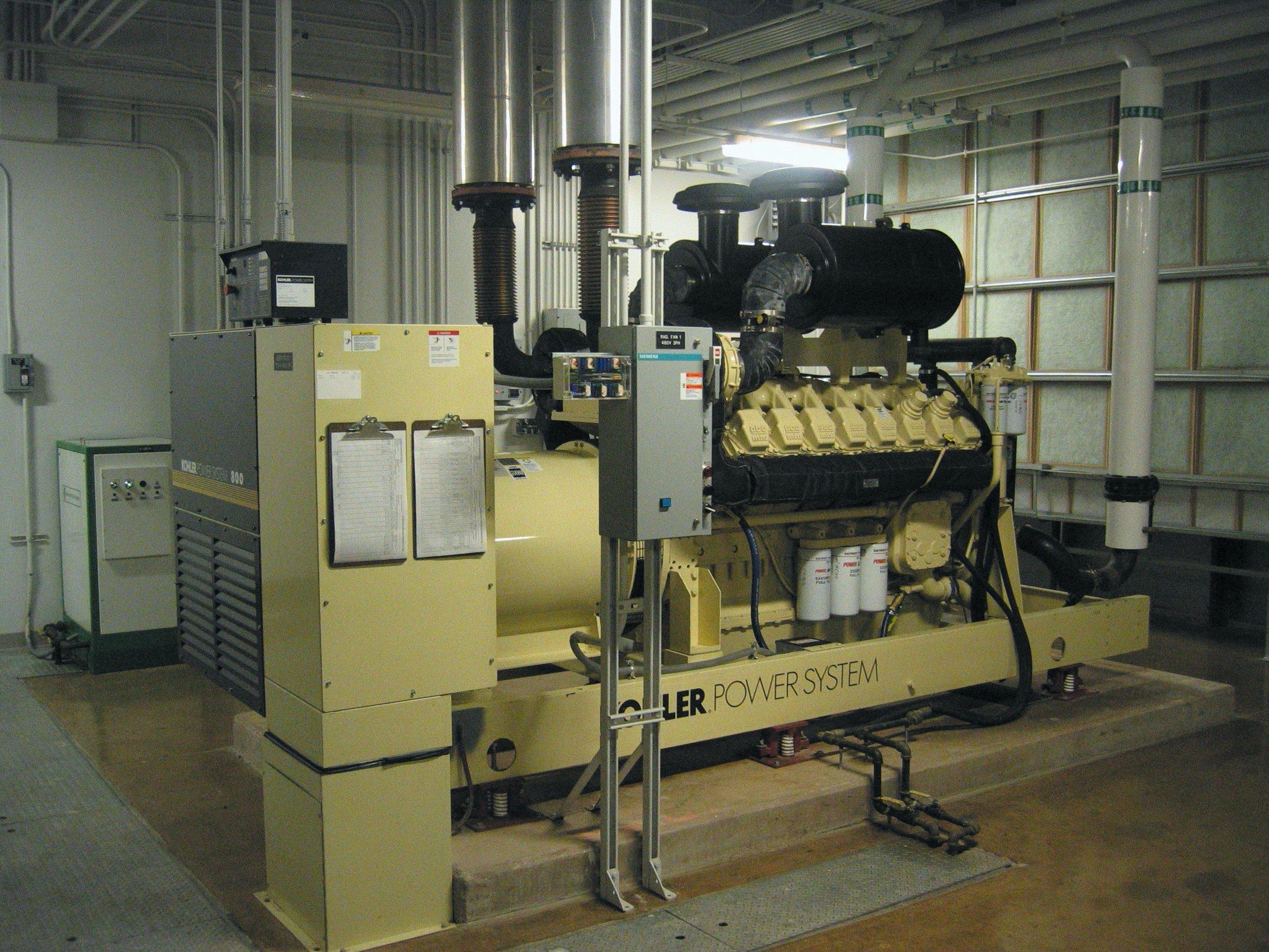 DieselGeneratorProcessed